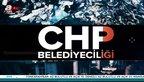 CHP Belediyeciliği - A Haber Belgesel