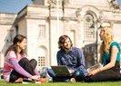 Sözel bölümler hangileri? 2 yıllık üniversite sözel bölüm taban puanları kaç? (2019 üniversite başarı sıralamaları)