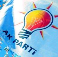 AK Parti MKYK ve MYK listesi açıklandı mı?