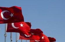 Bir ülkeden daha Türkiye'ye destek