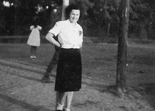 Bilim insanları 1943 yılında Macaristan'da olanları açıklayamadı
