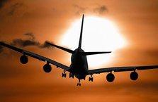 Yabancı havayolu şirketleri gözlerini Türkiye pazarına dikti