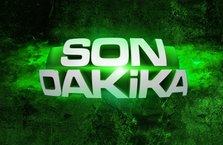 Galatasaray transferde bombayı patlattı