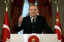 Erdoğan, Azerbaycan'a gidiyor