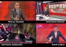 FOX TV haber sunucusu Fatih Portakal Türkiye'nin başarısını hazmedemedi |Video
