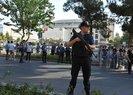 CHP, terör soruşmasında görevden alınanlara da sahip çıktı