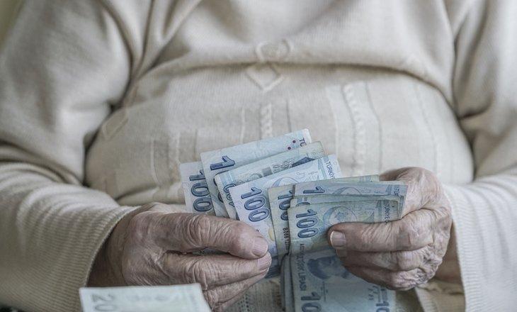Emekliler için Temmuz hem zam hem ikramiye ayı olacak! 2021 maaş zammı ve bayram ikramiye ödemelerinde son durum