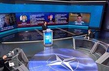 Memleket Meselesi | Rusya - Ukrayna gerilimi nereye varır?