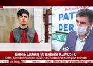 Son dakika: Acılı baba konuştu 'Kürtçe müzik' provokasyonu deşifre oldu  Video