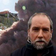 Türkiye deprem tahminleri doğru çıkmıştı! Deprem tahmincisi Frank Hoogerbeets'ten yeni uyarı