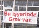 CHP'li belediyelerde grev dalgası!