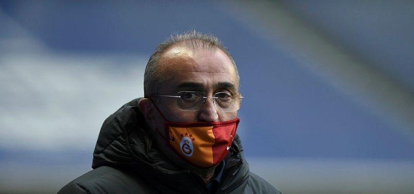 Abdurrahim Albayrak Diagne'nin bedelini açıkladı: 15 milyon euro veren alır