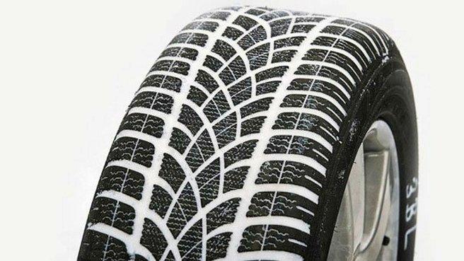 Kış lastiği hangi araçlarda zorunlu olacak?