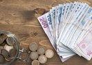Esnafa 1000 TL yardım: 1000 TL hibe desteği başvurusu nereden, nasıl yapılır? Esnaf kira yardımı şartları nelerdir?