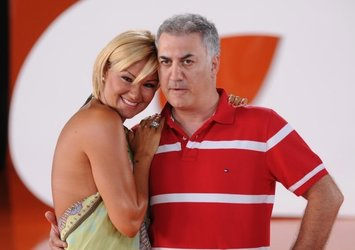Pınar Altuğ ile Tamer Karadağlı sandığınız gibi değil! Gerçek şoke etti