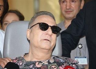 Kaçış sendromu hastalığı ne demek? Mehmet Ali Erbil hastalığı nedir?