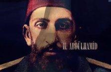 İkinci Abdülhamid Han'ın hayatı