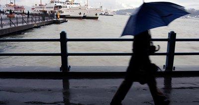 Meteoroloji'den kuraklık uyarısı! Türkiye için olağanüstü kuraklık tehlikesi var