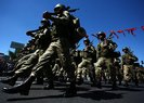 Yeni askerlik sisteminde 'ikinci 6 ay' detayı