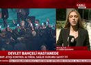 Devlet Bahçeli'nin sağlık durumu hakkında son dakika açıklaması | Video