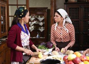 Bir Zamanlar Çukurova'nın Seher'i Ebru Ünlü görenleri şoke etti!