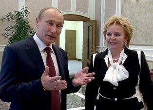 Putin'in baş muhalifi Navalny bombayı patlattı! Rusya'yı sallayan iddialar