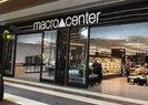Son dakika: Macro Center'daki başörtülü çalışanı işten çıkarma skandalında kritik gelişme