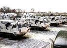 NATO zirvesi öncesi Rusya'dan yeni hamle! Hava savunma sistemlerini...