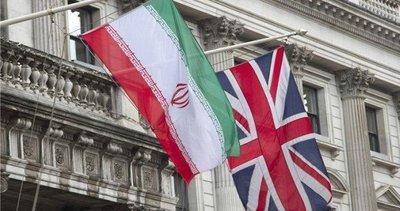 Gerginliği tırmandıracak gelişme Cebelitarık polisi İran tankerindeki 4 mürettebatı tutukladı