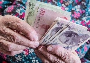 Erken emeklilik için 8 formül