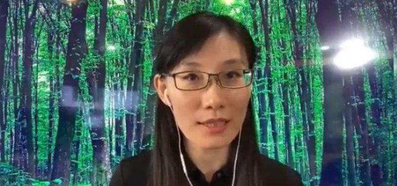 Koronavirüsü ilk inceleyen Çinli bilim insanından korkunç iddia