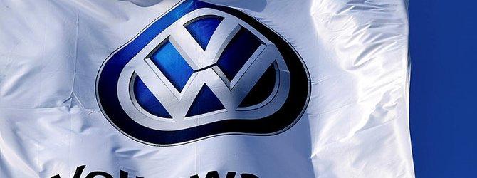 Volkswagen duyurdu: 2023 yılına kadar...