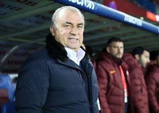 Galatasaray genç yıldızla söz kesti! İtalyanların eli boş kaldı