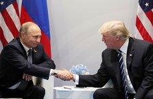 ABD basınından gündemi sarsacak Putin iddiası