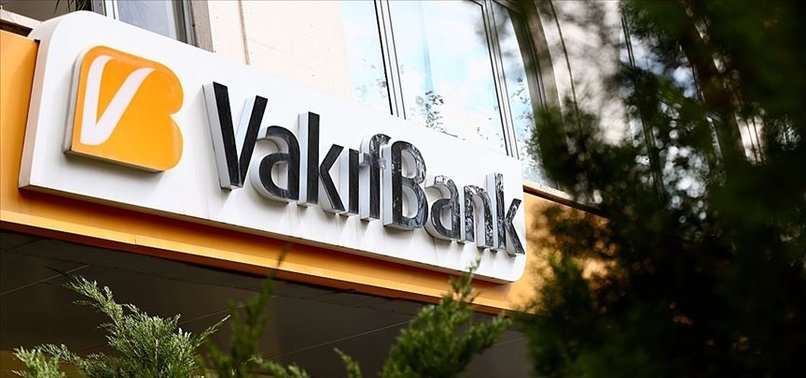 VAKIFBANK'TAN HAZİNE'YE HİSSE DEVRİ HAKKINDA AÇIKLAMA