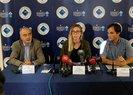 Kandilli Rasathanesi'den İstanbul depremiyle ilgili son dakika açıklaması: Bundan sonraki süreçte...  Video