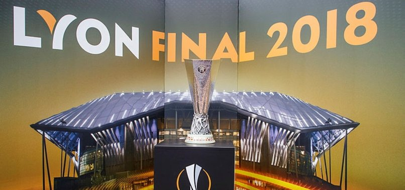 UEFA KUPASI SAHİBİNİ BULUYOR! DEV KARŞILAŞMA OLYMPİQUE MARSİLYA - ATLETİCO MADRİD