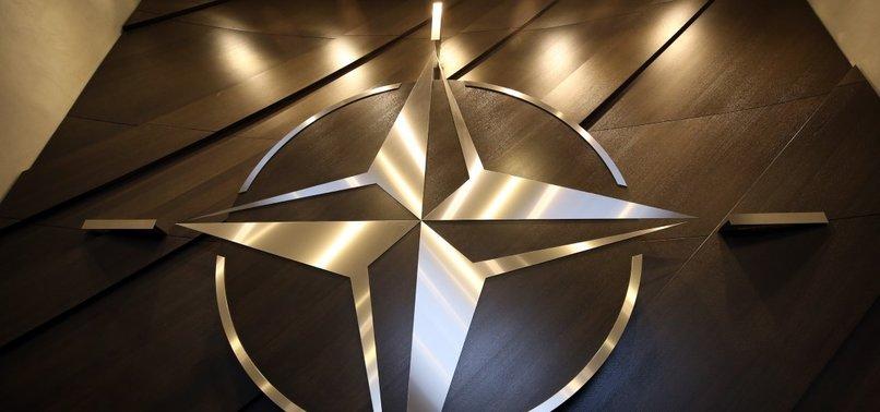 AÇIKLANDI! NATO'YA ÜYE OLUYORLAR...