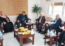 Beşar Esad rejimi ile PYD-PKK ile arasında 'özerklik' pazarlığı!