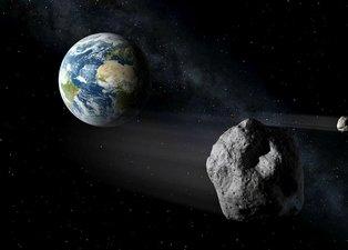 Herkes merakla bunu bekliyordu! NASA sonunda ne olduğunu açıkladı! Meğer 54 yıl önce uzaya atılan...