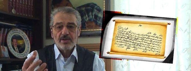 Sadık Albayrak yazdı! İşte Osmanlı'da hayvan hakları...