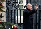 Başkan Erdoğan'dan 'ceza indirimi' talimatı