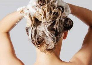 Aspirinin saçlara mucize faydaları