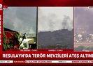 Yabancı medya kuruluşlarından Barış Pınarı Harekatı'na kara propaganda   Video