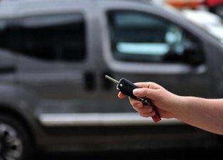 Sıfır araçlarda flaş korku! İkinci el otomobil fiyatları artacak mı? Uzmanlardan önemli uyarı