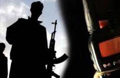 PKK'lıların korkuları telsize yansıdı: Ölüyoruz!