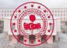 İçişleri Bakanlığı duyurdu: 3 terörist sınır dışı edildi