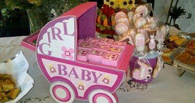 Karabük'te koronavirüs tedbirleri kapsamındadoğum günüvebebekpartileri yasaklandı