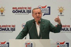 Başkan Erdoğan açıkladı: Ramazan ayından sonra... | Video