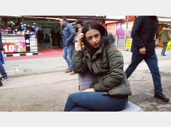 Esra Hankulu ölü bulundu! Müge Anlı ile Tatlı Sert'te gündeme gelen Aleyna Çakır olayının şüphelisi Ümitcan Uygun'un ağabeyinden tehdit